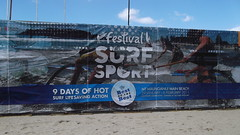 Festival of Surf Sport - Mt Maunganui