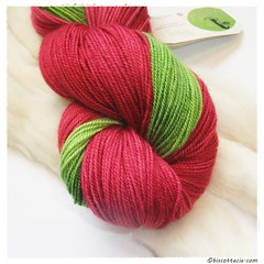 thrum dobby fraise (1)