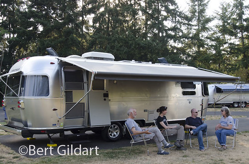 Airstream-new-4