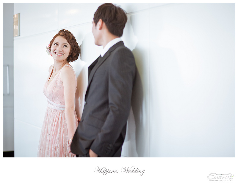[婚禮攝影]碧娟&呈文 婚禮記錄-107