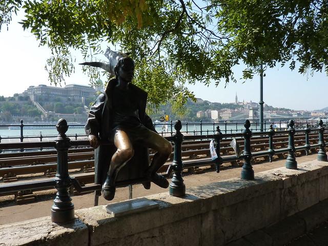 Budapest 08'11 (140)