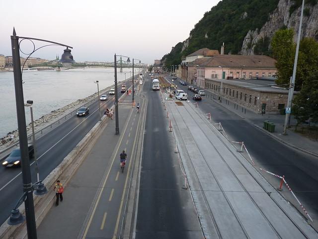 Budapest 08'11 (055)