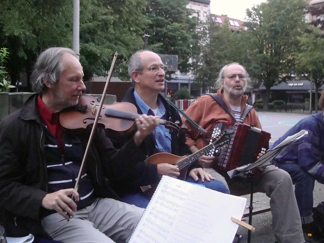 Laatste Folkjamdansang '11 - 06