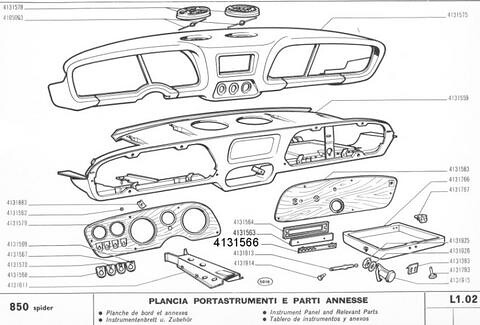 Fiat 850 Documents further 1976 Fiat 124 Spider Wiring Diagram as well Fiat X1 9 With Honda Engine likewise Wiring Diagram For Fiat 128 besides Wiring Diagram For Fiat 128. on fiat 850 spider engine