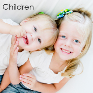 chelsea-peterson-photography-children
