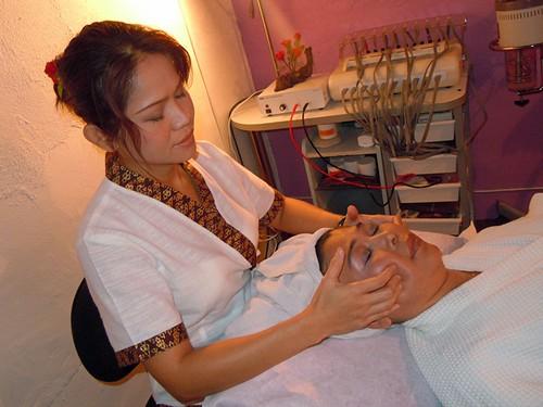 thai kungsholmen massage i västerås