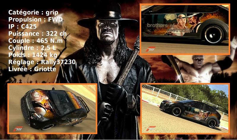 6137294053_c34eb63cd2_b ForzaMotorsport.fr