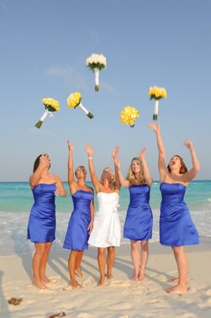 Wedding 2011-2 023 R