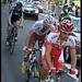 Pro Tour 2011 Montreal 324