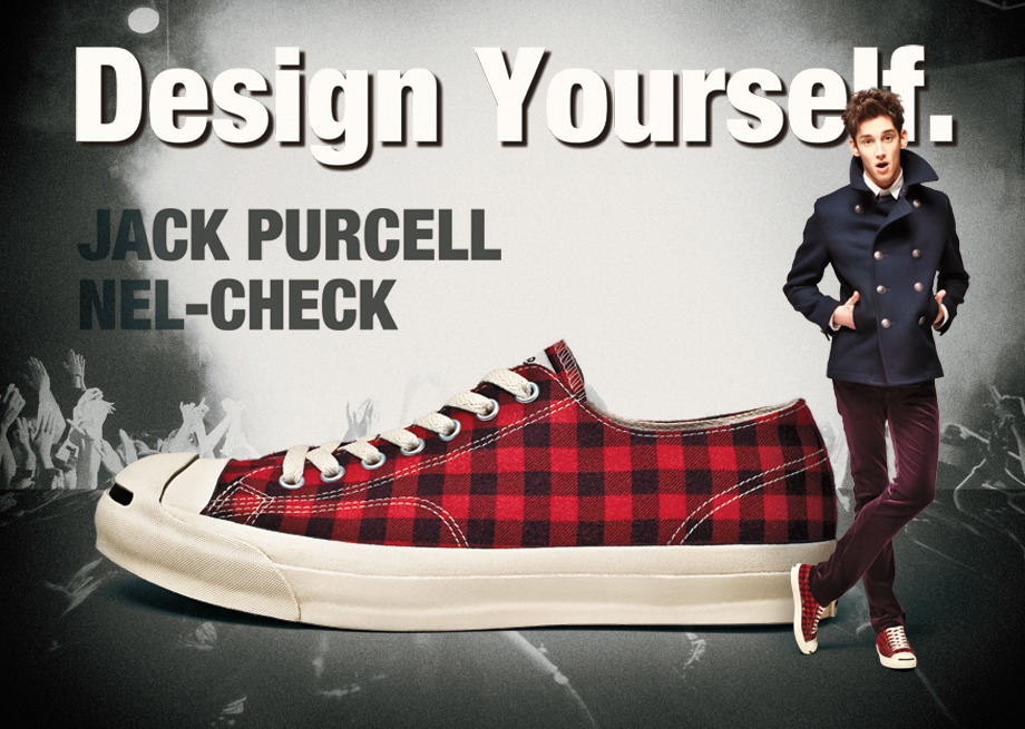 Andrey Smidl0044_CONVERSE Design Yourself SS11