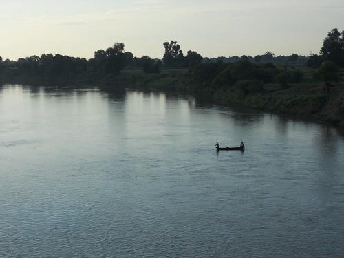 tushar landscape