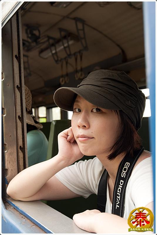 舊山線老火車之旅 (50)