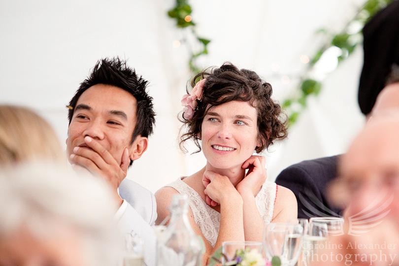 040 village fete wedding