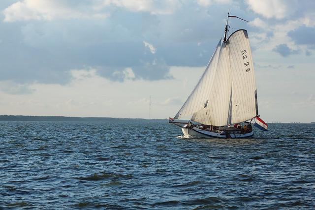 Sailing_ijselmeer5