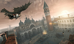 1249980647_1280x768_beautiful-scene-in-assassin-s-creed-ii