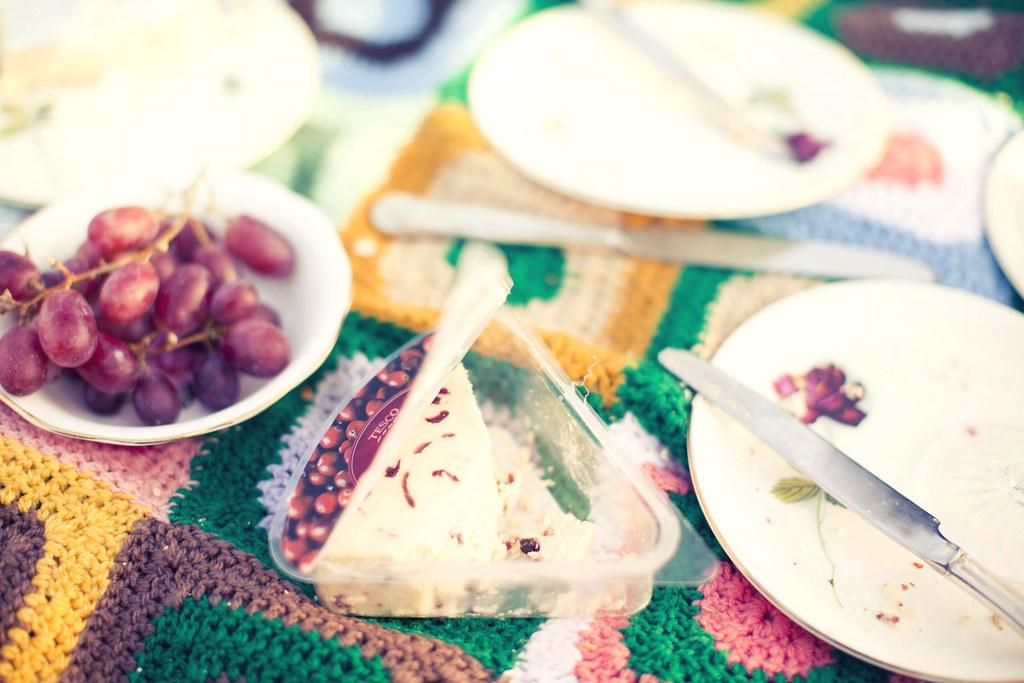 picnic.