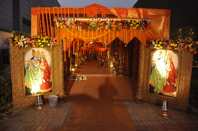 Darbar- Sahibabad/East Delhi/Noida's Finest And Biggest