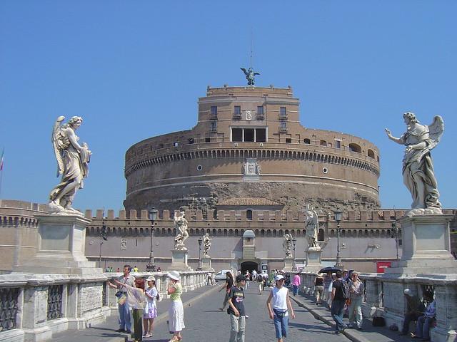 Rome_DSC03151