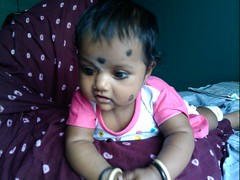 P100711004 (shana_sudhir) Tags: kanishka 9870724967