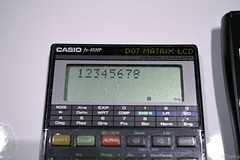 SDIM0328_SPP_LR.jpg