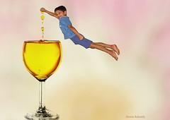 The Catch.............. (aroon_kalandy) Tags: light india love beautiful beauty composite lights adobephotoshop kerala fantasy greatshot catch impressions concept wineglass majestic blend calicut kozhikode anawesomeshot aroonkalandy stunningphotogpin best4gpin