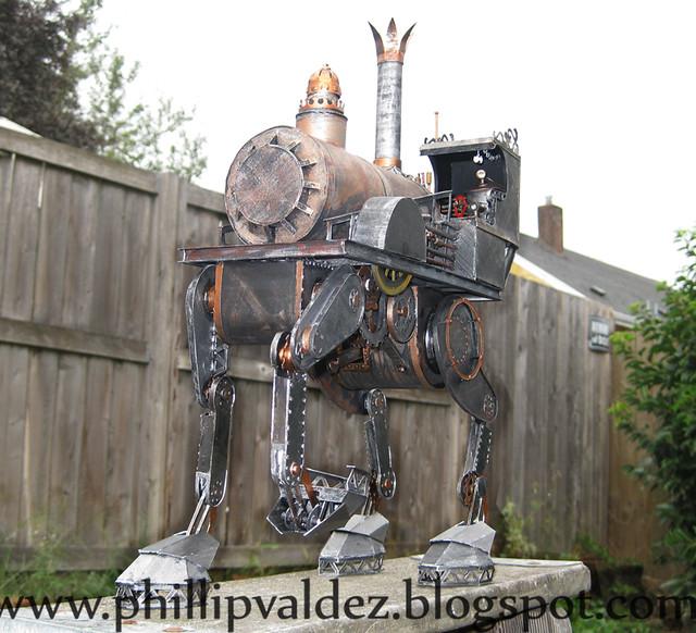 Iron-Horse-1