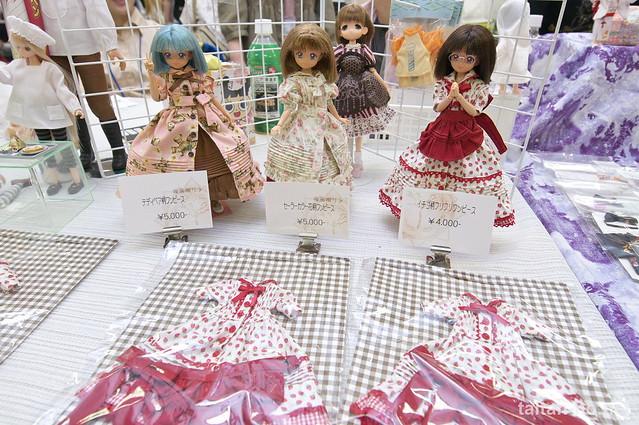DollShow32-DSC_7469