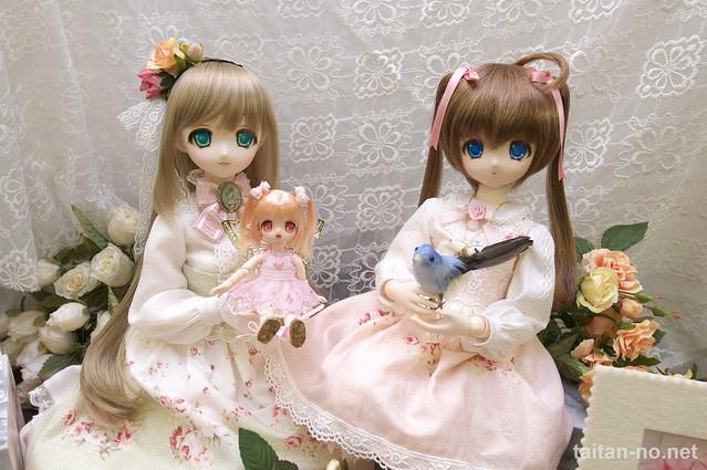 DollShow32-DSC_7477