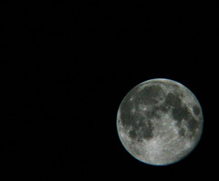 The Moon (G.Wassi Photography) Tags: lighting camera light shadow sky moon abstract black detail macro field lines modern night contrast dark lens exposure pattern natural bright artistic zoom vivid telephoto frame framing depth filling