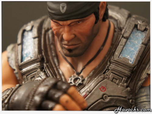 Gears of War 3 - Epic Edition - 09