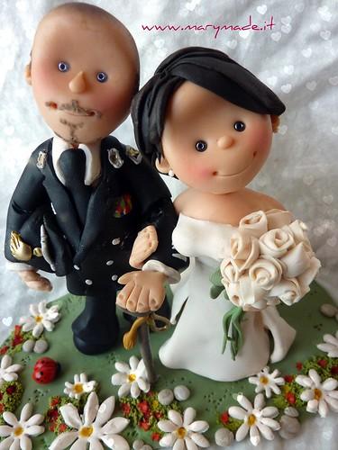 claudiamesin-cake-topper-matrimonio
