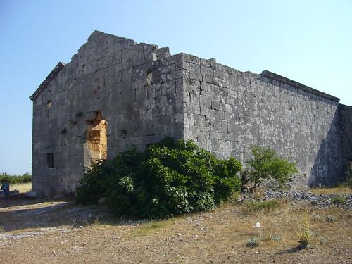 P1050904 Cambazli église