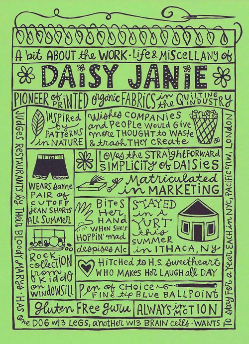 ITDR-daisy-janie--1