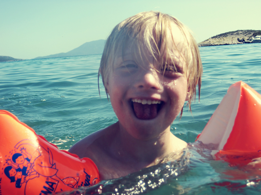 kroatien2011 10