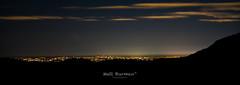 SYDNEY!!! (matt burman) Tags: sunset sky sun night clouds sunrise stars timelapse rocks mt pentax sydney sigma australia bluemountains cliffs hdr highdynamicrange banks startrail k7 mtbanks