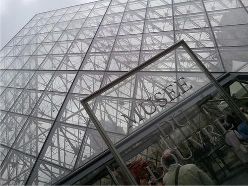 21_Louvre