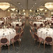 East - Wedding Reception 2 room side set C