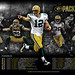 2011-2012 packer wallpaper w/ schedule