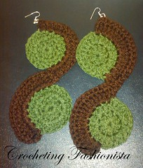 "crochet earrings • <a style=""font-size:0.8em;"" href=""http://www.flickr.com/photos/66263733@N06/6030706773/"" target=""_blank"">View on Flickr</a>"