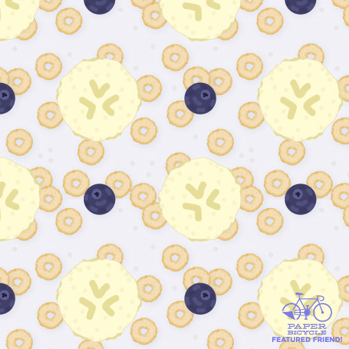 taishabosher_dots_pattern