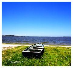 SOLITRIO,BARQUITO... (Edsyo Moreira, #UmPaisagista) Tags: brasil riodejaneiro lagoa barquito araruama topshots worldwidelandscapes panoramafotogrfico panoramafotografico thebestofmimamorsgroups theoriginalgoldseal canoeironativo tnebestofmimamorsgroups