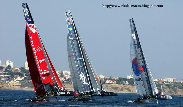 regatas2011xfinal