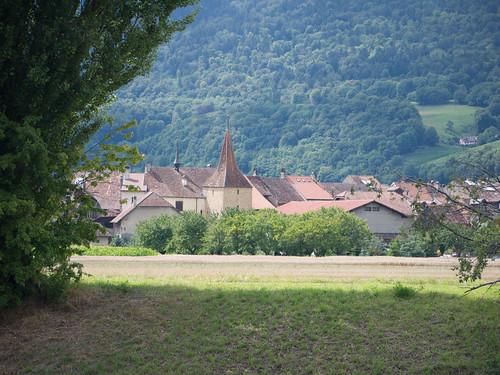 Concure Fribourg Région Morat Trois Lacs 10.jpg