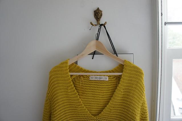 zarasweater1