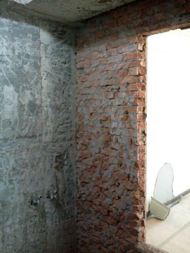 Home20110730_LG_7