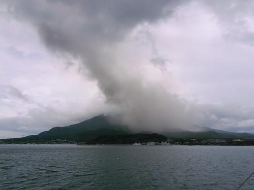 2011-08 kagoshima #02