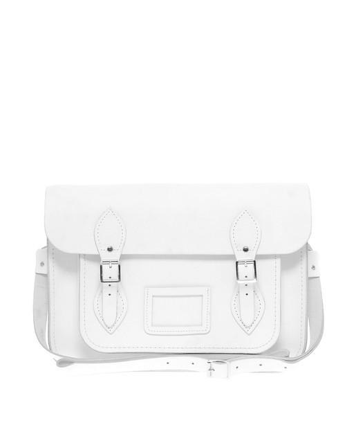 The Cambridge Satchel Company:復古時尚 - 10