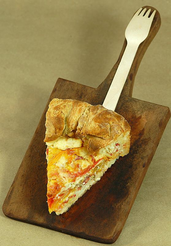 tomato pie1