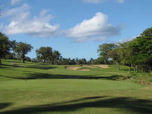 Maui Chiaki 080