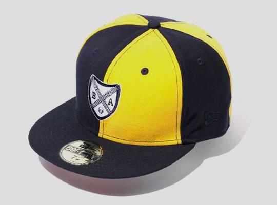 bape new era caps